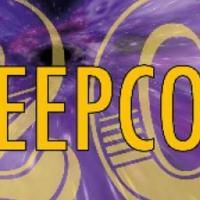 Deepcon 20: giorno 2