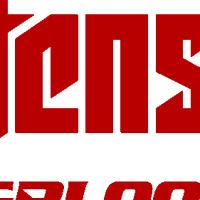 Arrivano la data di pubblicazione e il nuovo trailer di gameplay per Wolfenstein: Youngblood