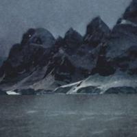 Le montagne della follia e Il caso di Charles Dexter Ward di H.P. Lovecraft ritornano in libreria