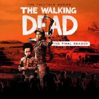 Disponibile Take us back, l'episodio conclusivo di Telltale's The Walking Dead