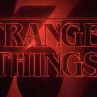 Il meglio della settimana di Stranger Things