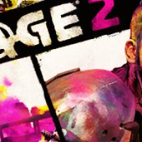 Disponibile Rage 2