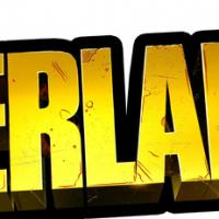 In attesa del lancio di Borderlands 3 il 13 Settembre 2019