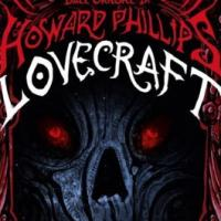 Dall'orrore di Howard Phillips Lovecraft – I miti di Cthulhu