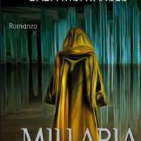 Millaria – Il tempo dell'inganno