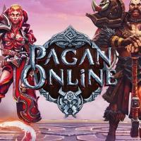 Pagan Online in accesso anticipato