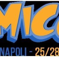 Edizioni BD, J-POP Manga e Edizioni Dentiblù al Comicon di Napoli