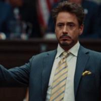 Il futuro Marvel e il record di 2 miliardi di dollari per Avengers: Endgame