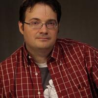 Scienza e magia nel Ritmatista di Brandon Sanderson