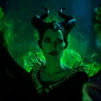 Il primo trailer in italiano e poster di Maleficent: Signora del male