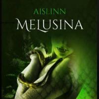 Tornano in libreria Aislinn e Luca Tarenzi con Melusina e Terra senza cielo