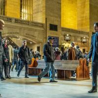 Keanu Reeves ritorna al cinema con John Wick 3: Parabellum