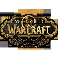 Il 27 agosto esce World of Warcraft Classic
