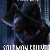 Solomon Sawyer – Neve rossa