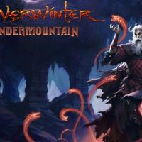 Slittata la data di lancio per Neverwinter: Undermountain