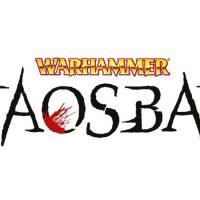 Inizia l'avventura di Warhammer: Chaosbane