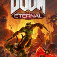 DOOM Eternal: data di uscita e dettagli