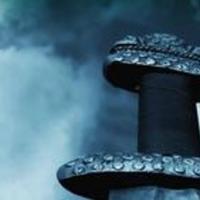 Il destino di Nemhea di Andrea Valeri, la nuova uscita della collana Odissea Digital Fantasy