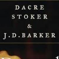 In libreria Dracul di Dacre Stoker e J.D. Barker