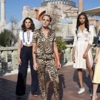 Charlie's Angels: il trailer internazionale