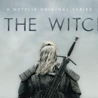 The Witcher: la nuova featurette