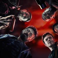 Arriva The Boys: i supereroi non sono mai stati più cattivi