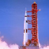 Apollo 11, da settembre al cinema