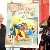 35 anni di Cartoon Club. Il festival fino al 21 luglio