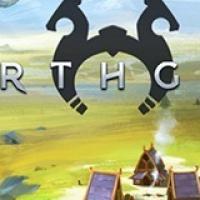 Arriva Northgard Conquest… e non solo