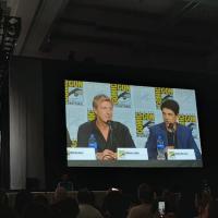 4 serie TV da non perdere dal San Diego Comic-Con!