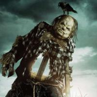 Il trailer esteso in italiano di Scary stories to tell in the dark