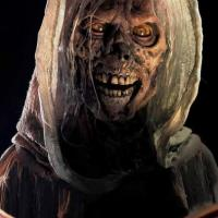 Torna Creepshow in una nuova serie tv