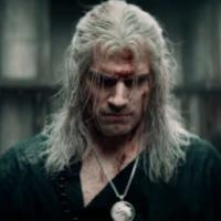 Il teaser trailer di The Witcher al San Diego Comic-Con 2019!
