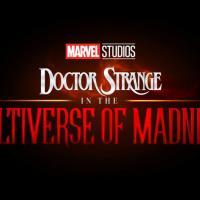Doctor Strange 2 prevede un multiverso della follia