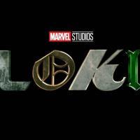 Tom Hiddleston torna come Loki nella serie tv di Disney+