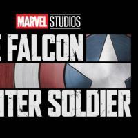 Falcon e il Soldato d'Inverno contro Zemo su Disney+