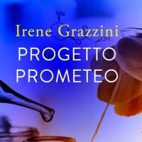 Progetto Prometeo