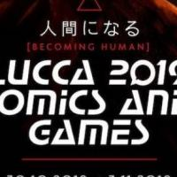 Lucca Comics & Games 2019: Gioca con L'Autore e il Prototype Review Corner