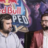 Red Bull Untapped, la finalissima del torneo di Magic:The Gathering