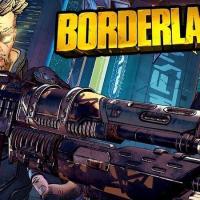 Borderlands 3: il nuovo trailer ci presenta Zane