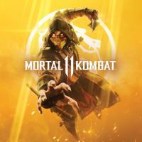 Mortal Kombat 11: le qualificazioni italiane per l'Interkontinental Kombat