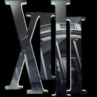 Il remake di XIII arriverà il 10 novembre su PS4, Xbox One, Nintendo Switch e PC/Mac