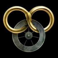 Prosegue il casting di The Wheel of Time