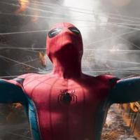 L'addio di Spider-Man al Marvel Cinematic Universe e (forse) a Jon Watts