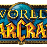 World of Warcraft Classic con i creatori