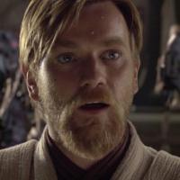 Ewan McGregor è ancora Obi-Wan Kenobi nella nuova serie su Disney+