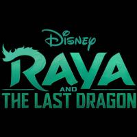 Disney annuncia Raya and the Last Dragon al D23