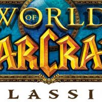Disponibile World of Warcraft Classic