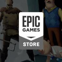 BigBen annuncia tre giochi in esclusiva per Epic Games Store