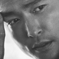 La Gru Dorata torna volerà ancora: Daniel Henney sarà al'Lan Mandragoran in The Wheel of Time
